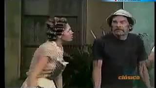 Clásicos de la TV Mexicana (El Chavo del 8)