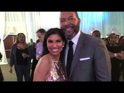 Gary Sheffield's 50th
