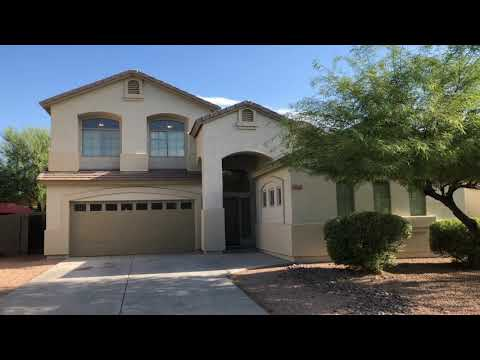 avondale-homes-for-rent-4br/3ba-by-avondale-property-management