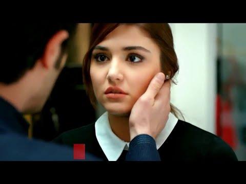 Aj sajna nu milya nu hogaya zamana | Aşk Laftan Anlamaz | (Murat And Hayat)
