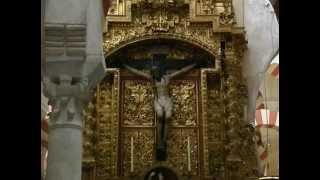 Испания - обзор страны(Испания - обзор страны., 2013-04-11T12:42:52.000Z)