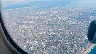 Bye LA you were AMAZING! | LA Vlog 7 | Maya Vlog 94