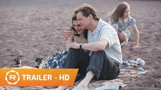 The Mercy Official Trailer (2018) -- Regal [HD]