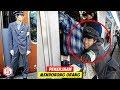 Download Hal-Hal Gila ini Cuma Bisa Kalian Temukan Di Jepang