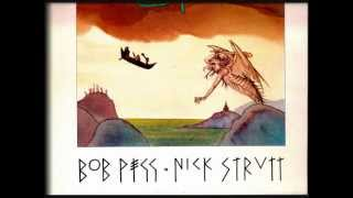 bob pegg & nick strutt - the shipbuilder