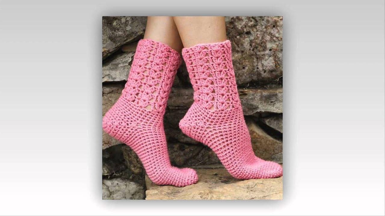 Crochet Pattern For My Little Pony Hat Youtube