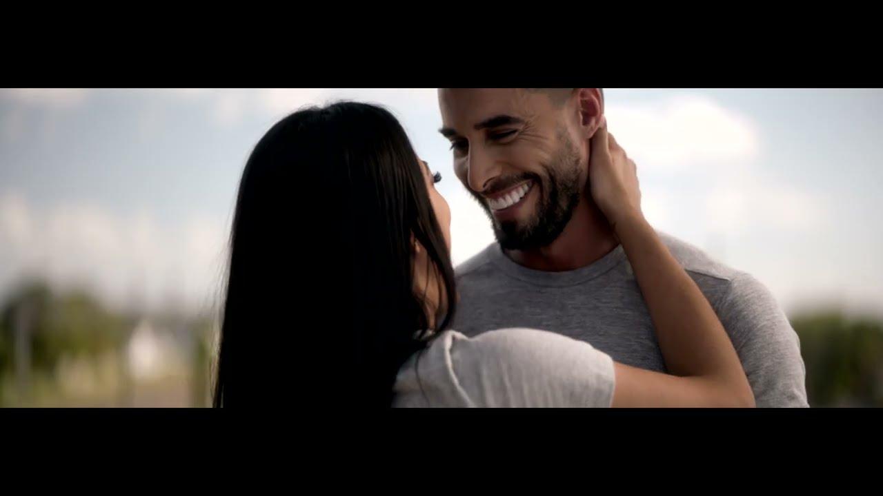 Jay Wheeler - Viendo El Techo (Official Music Video)