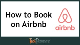 Gambar cover How to Book on Airbnb