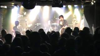 The fools  Rock me baby 3/8 伊藤耕 検索動画 29