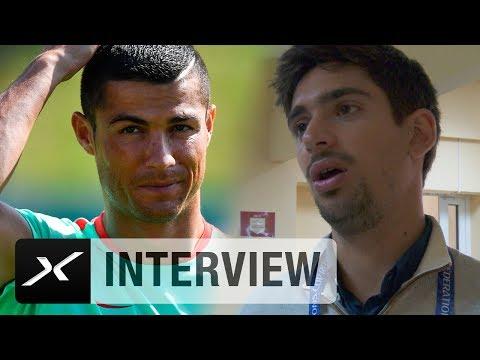 Wohin mit Cristiano Ronaldo: Manchester United, Paris Saint-Germain oder China?   Real Madrid