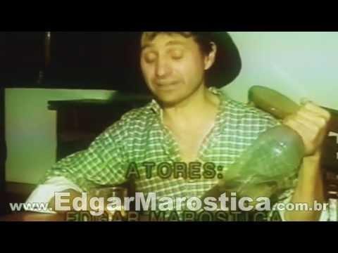 Marostica - RS - Brasil - Poareti ma Ciuchetoni