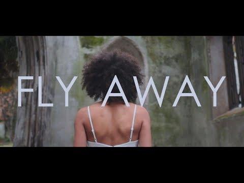 Nesta Stephan - FLY AWAY (Official Video)