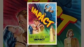 Удар (1949) фильм