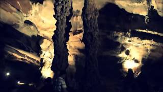 Phong Nha cave - SVietnam Tourism - Vietnam Travel Video Guide  YouTube 720p