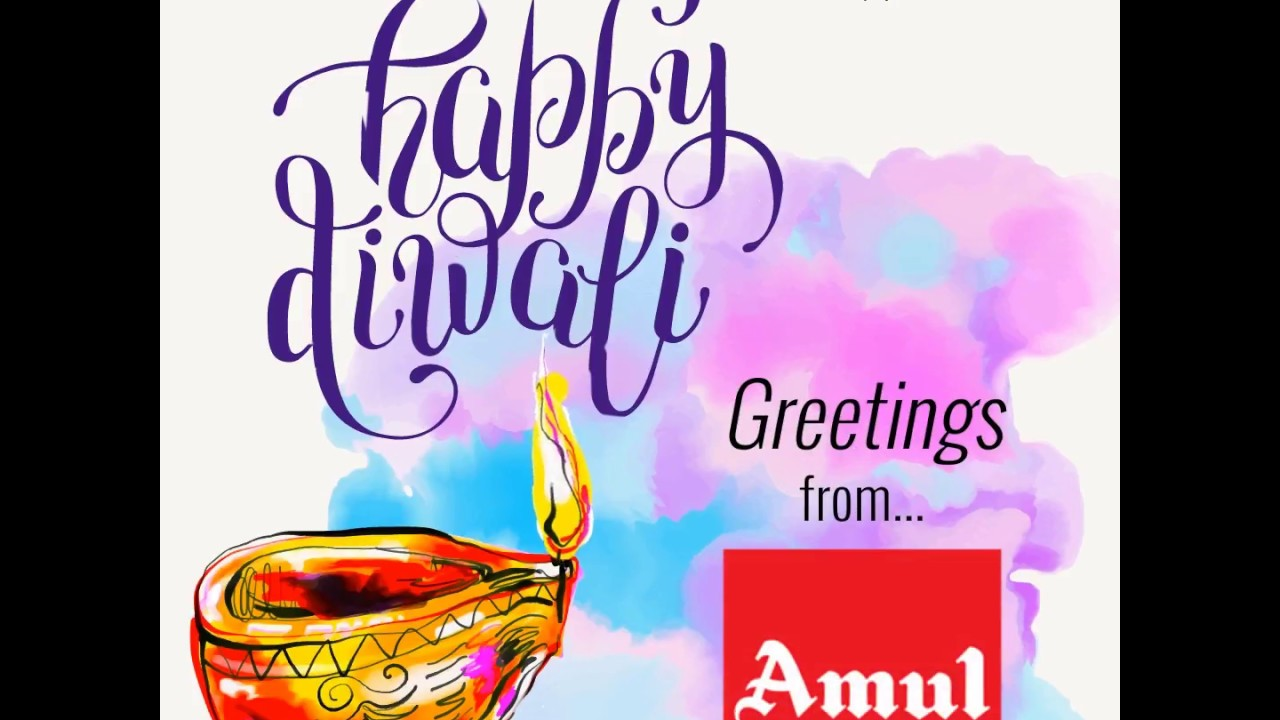 Diwali business greetings videos for whatsapp facebook happy diwali business greetings videos for whatsapp facebook happy diwali 2017 m4hsunfo