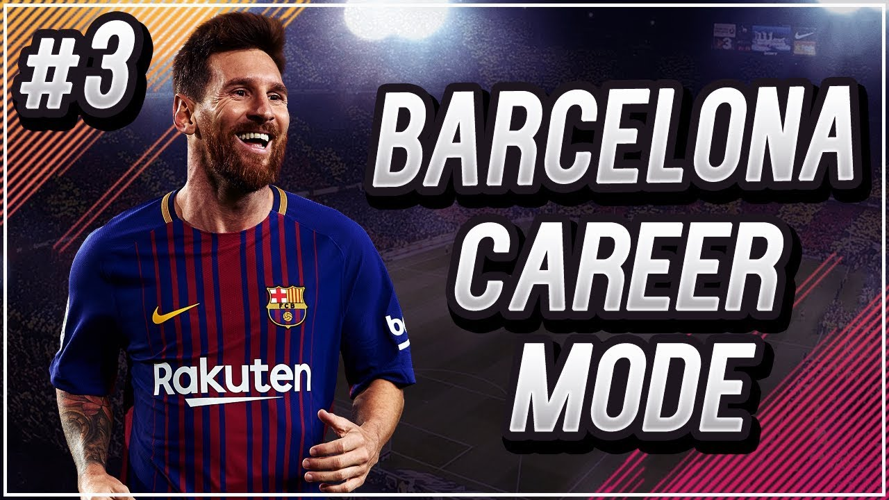 Best teams to start Career Mode with on FIFA 18: CM tips ...