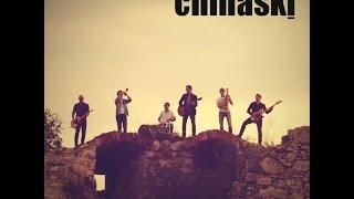Download CHINASKI - Víno (oficiální videoklip)