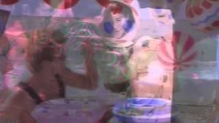 a-ha - Touchy! [HD 720p] [Subtitulos Español / Ingles]
