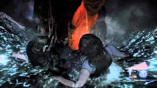 Resident Evil 6: All Helena Death Scenes