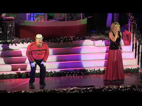TWELVE DAYS OF CHRISTMAS, American Music Jubilee