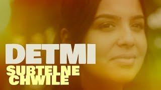 DETMI - Subtelne Chwile (Official Video)