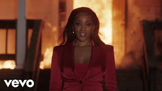 Mickey Guyton  Remember Her Name (Official Music Video)