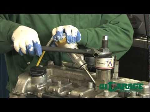 Съемник дизельных форсунок Licota ATA 3502 Injector puller