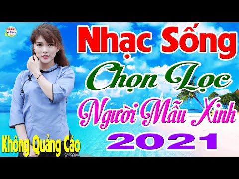 LK Nhạc Sống Gái Xinh 2k2 Vừa Ra Lò MỚI ĐÉT T4/2021 - Mở Thật Lim Dim Cho Cả Xóm PHÊ MÊ HẾT THÁNG #3