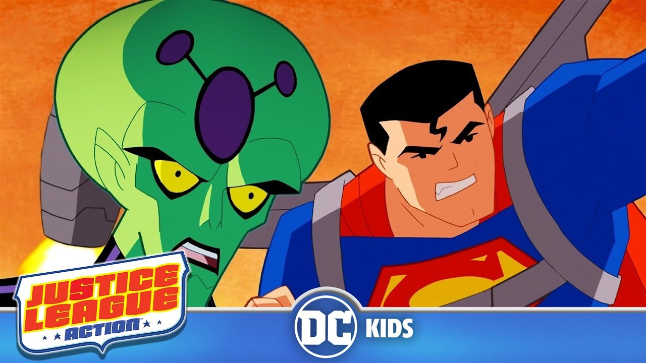 justice-league-action-tiny-superman-dc-kids