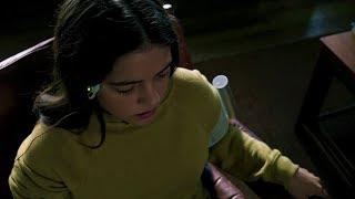 Люди Икс: Новые мутанты - Русский Трейлер 2018