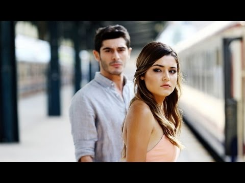 Sab Tera || Hayat & Murat Romantic Song