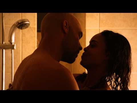 ADDICTED  'ER'  Featuring Boris Kodjoe & Sharon Leal