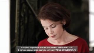 Portret.v.sumerkah.2011.XviD.DVDRip.ELEKTRI4KA (1).avi