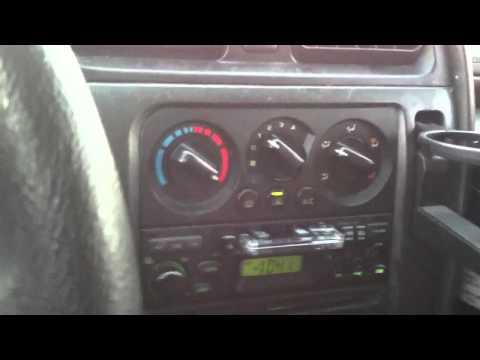 Nebraska radio