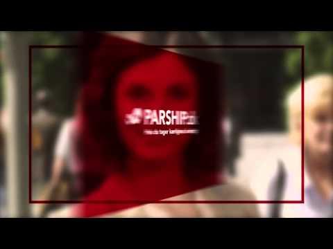 PARSHIP.dk - TV spot (1)