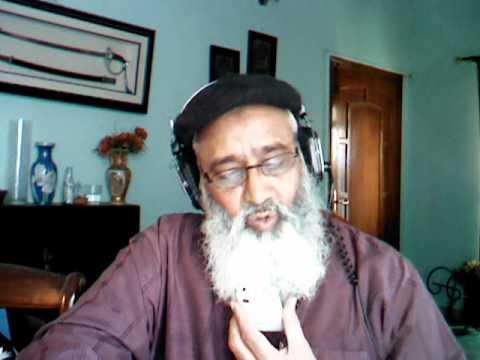 KAMAD BAHAARIA & MUSHROOM KAASHT LAHORE MEIN  DR.ASHRAF SAHIBZADA .wmv