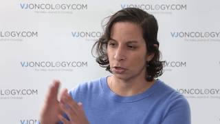 BRAF mutated melanoma: targeted or immunotherapy?