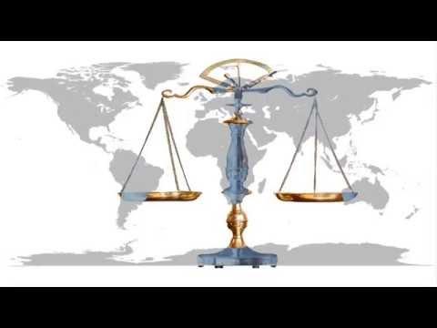 medical laws