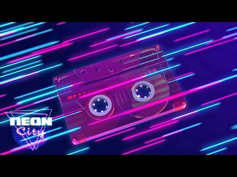 Zombie Hyperdrive • Solomun • Adana Twins ◆ GTA6 Cassette (Neon City)
