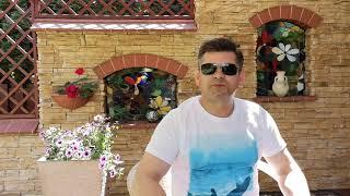 Zenek Martyniuk i zapowiedź najnowszego albumu zespołu Miami
