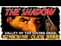 THE SHADOW Old Time Radio Shows 2 Hours Of Murder Mystery OTR mp3