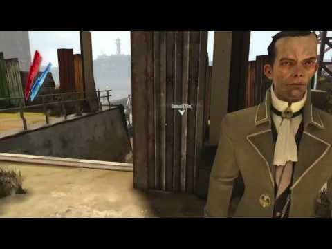 Dishonored - Part 5 - Possession