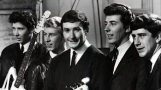 Watch Tremeloes We Know video