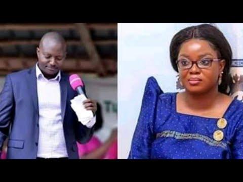 Pastor Bugingo Yampa 2M For Bra Era Nagulila Empale Empya, Omugole Suzan Makula Ayogedde Ebyama