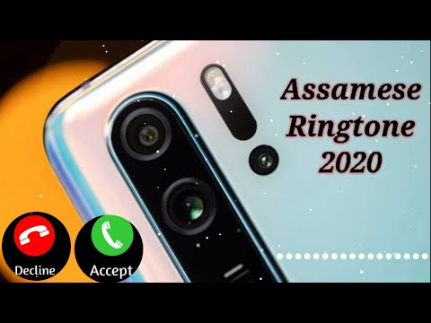 new-assamese-ringtone-//best-assamese-flute-ringtone-2020-//-mobile-ringtone-//sad-assamese-ringtone