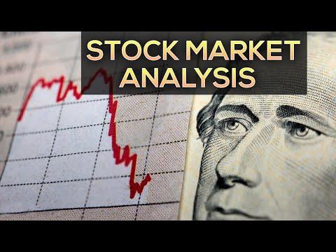Stock Market Analysis: Buy Or Sell? (+ Downside Risk!)