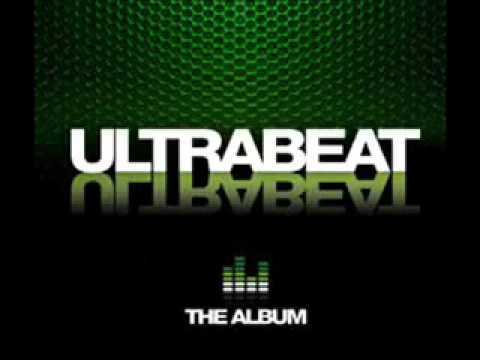 Ultrabeat   Sure feels good