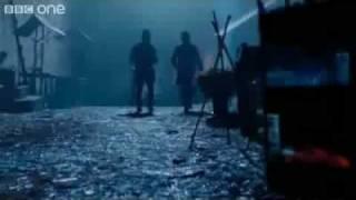 Merlin season 2 episode 9 teaser - The Lady of the Lake [trailer 2]