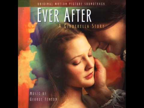Ever After OST - 16 - Danielle's Wings