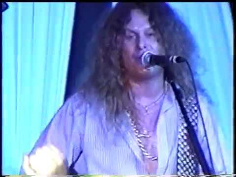 Thin Lizzy Boynton Beach Florida (Full Show)